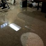 Water Damage Mitigation in Lombard IL