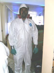 Biohazard-and-Trauma-Scene-Cleaning-in-Oak-Lawn-IL
