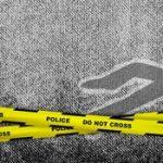Crime Scene Cleanup for Oakland CA