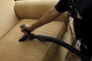 Upholstery and Area Rug Cleaning in Clive, IA 50325