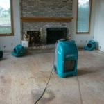 Water-Damage-Restoration-Lone-Tree-CO